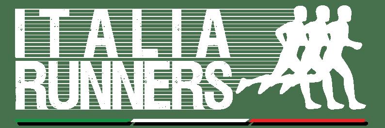 Italia Runners