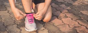 Investire su di sé: come correre bene