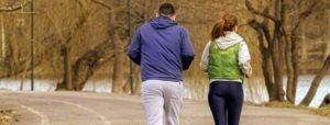 Read more about the article Esercizi per un primo approccio al running