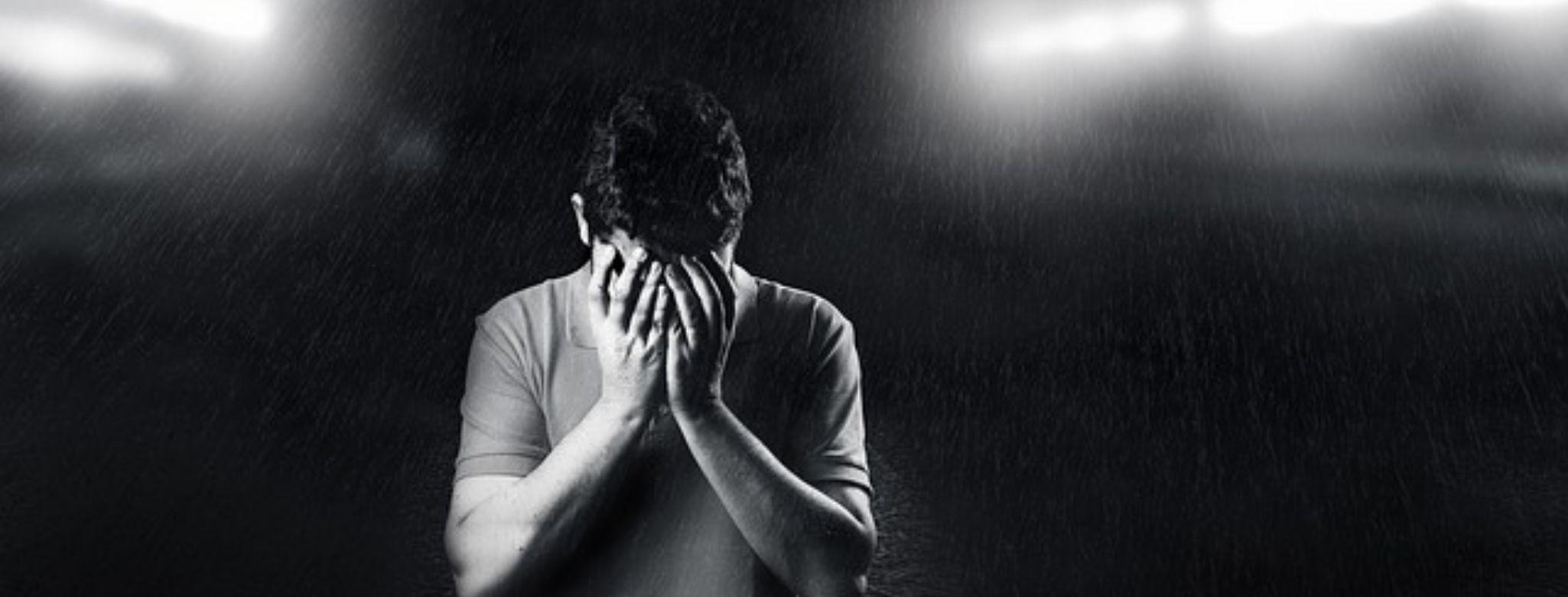 Il running: un aiuto contro stress e ansia