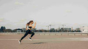 Read more about the article Estate senza paura: come allenarsi con il caldo