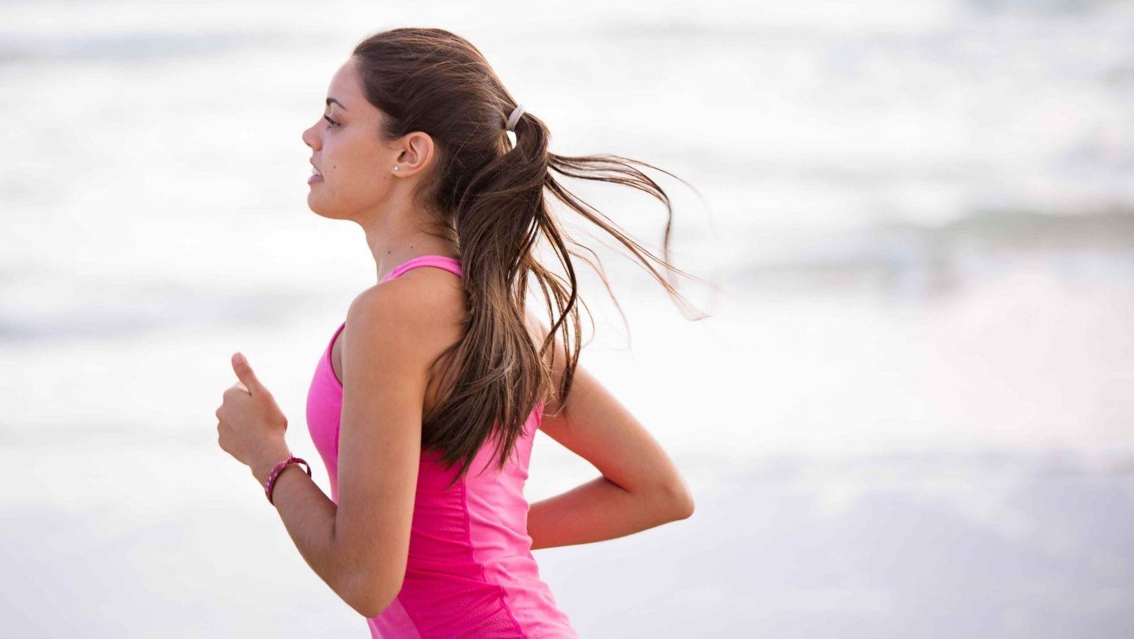 Read more about the article Runner's high: lo sballo del corridore