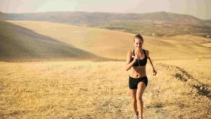 Read more about the article Running: farlo bene per dimagrire